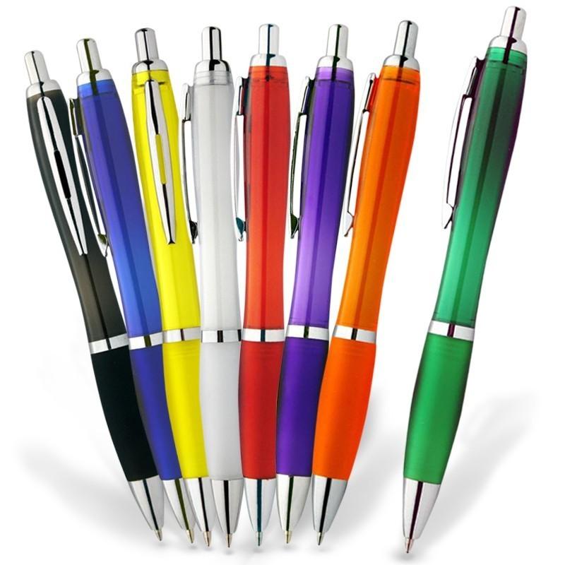 ranslucent-plastic-promotional-pen